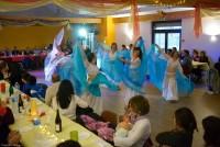 Fdf 2016 danse orientale