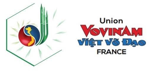 Union Vovinam Viet Vo Dao France